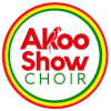 Akoo Show Choir Logo